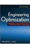 Engineering Optimization:Thry.+Prac.
