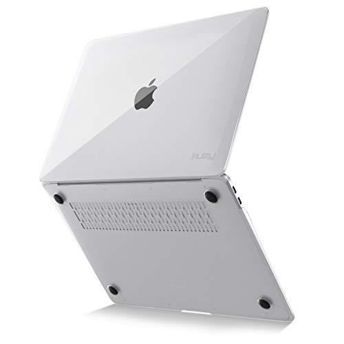 macbook air 11 inches soft cas - 1