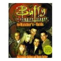 Watcher's Guide: Buffy