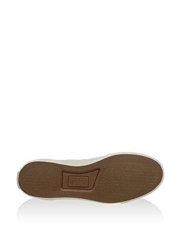 Converse Sneaker Jp Jack Ox Sabbia size is not in selection IT