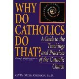 Expressions of the Catholic Faith, Kevin O. Johnson, 0345381165