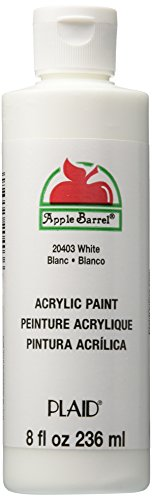 Apple Barrel Acrylic Assorted Colors product image
