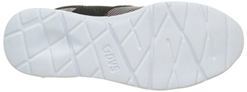 2 0 Uomo Outdoor Scarpe Shoes Dvs Sportive Premier Rosso UEwtxS