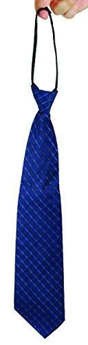 Spy Gear Covert (Body-Worn BLUE Necktie Covert and Discreet Hidden Spy Camera with Built in DVR and 16GB Storage)