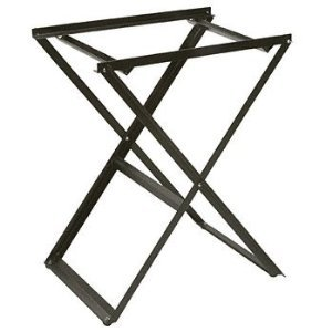 CRL Collapsible Stand for DTS1XT Diamond Table Saw