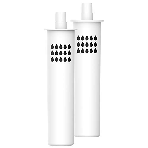 filter squeeze water bottle - 6