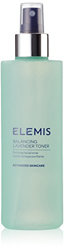 Elemis Skin Care Products - 7