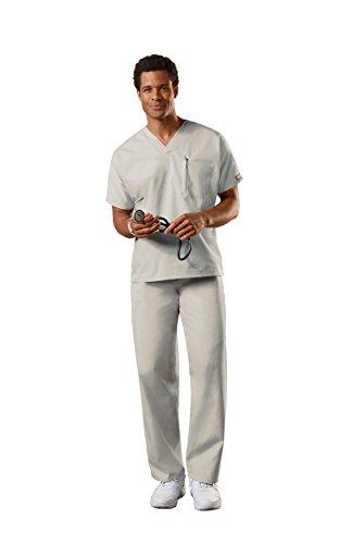 Cherokee Uniforms Authentic Workwear Unisex