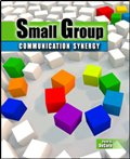 Small Group Communication Synergy, Decaro, Peter, 0757559913