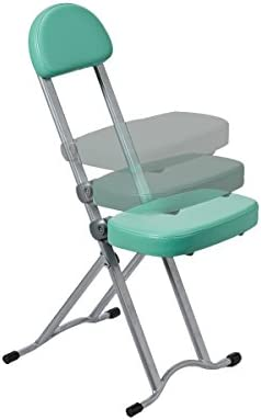GEE YU SECTIONLESS Folding Chair
