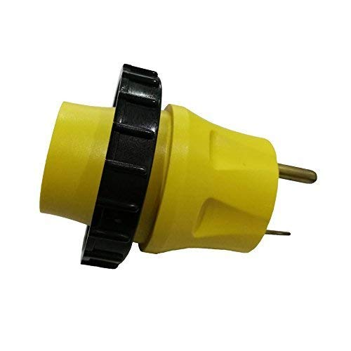Most Popular Boat Shore Power Adapters