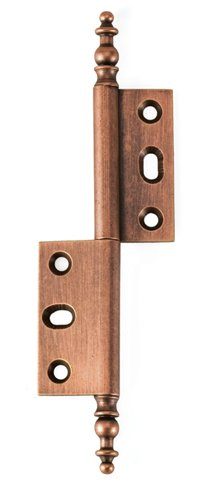 Suite Armoire - Cliffside Industries AHI-OC-RIGHT Cabinet hinge