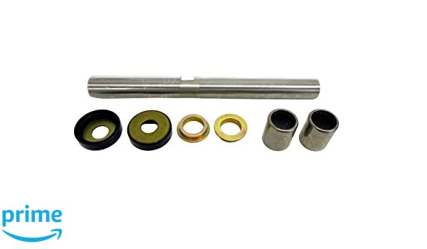HONDA 87-92  TRX250X Upper A Arm Bearing Kit TRX 250X