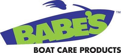 New Boat Bright babe's Boat Care Bb7016 Boat Bright 16 oz.