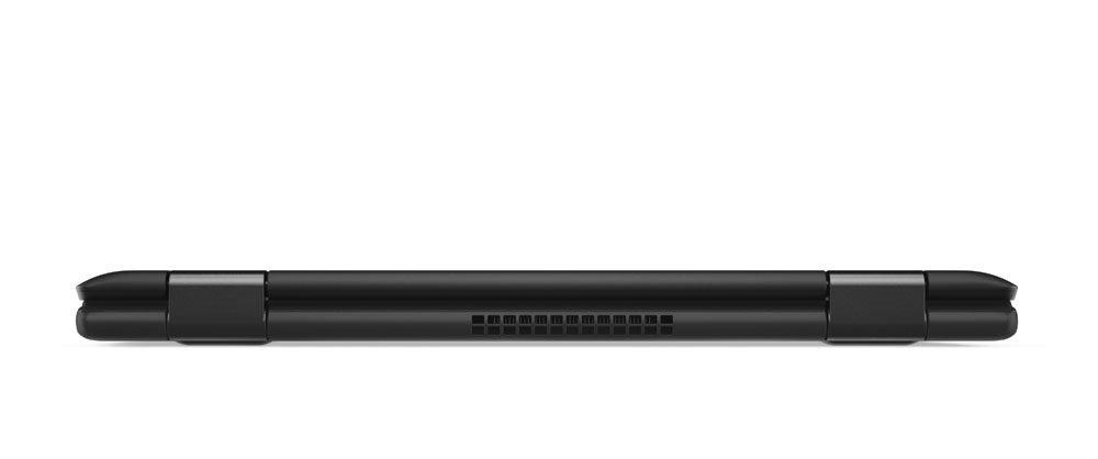 Lenovo TP 11E 4TH CEL/1.1 11.6 4GB 128GB W10P 20HV000MUS