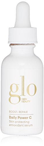 Glo Skin Beauty Daily Power product image