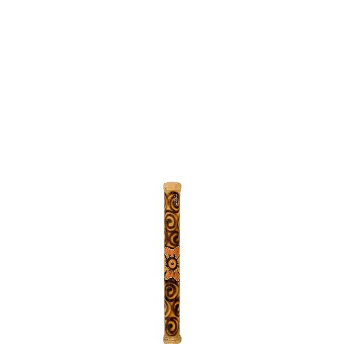 Tycoon Percussion 60Cm Bamboo Rain Stick TRS-60