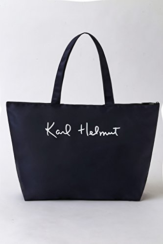Karl Helmut 2018年夏号 画像 C