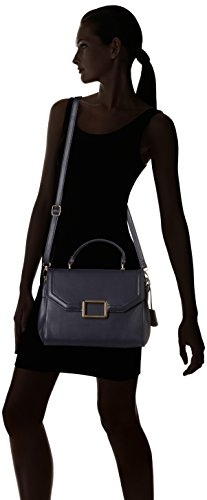 BAG BETTY porte Sac femme Lollipops Bleu epaule MIDNIGHT nRFW4WpA8