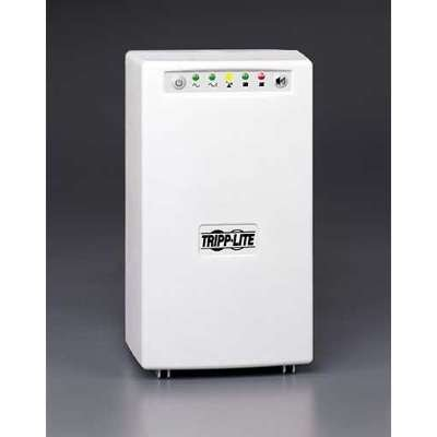 Tripp Lite SMART1500XL SmartPro 1500VA Extended Run XL USB UPS 120V Line-Int 6-Out 250K Ins - Usb 120v Lineint