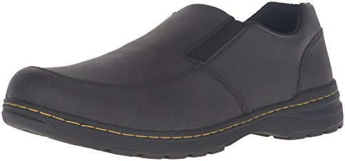 dr-martens-mens-brennan-slip-on-loafer-black-8-uk-9-m-us