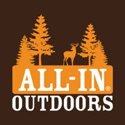 All-In Outdoors LLC The Leg Cuff Deer Drag by All-In Outdoors LLC (Image #6)