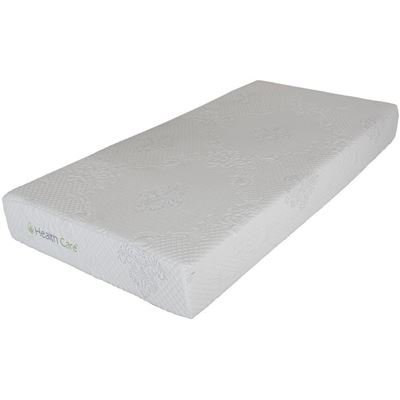 """Health Care 8"""" Premier Mattress - Available in Various Sizes"""