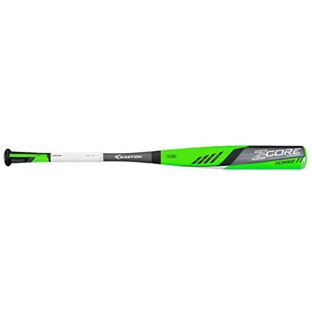 Flex Adult Baseball Bat - Easton Z-CORE Hybrid TORQ 3 BBCOR Adult Baseball Bat