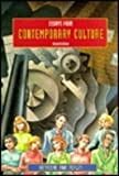 Essays from Contemporary Culture, Ackley, Katherine Anne, 0155014781