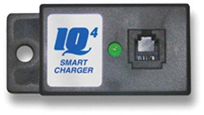 IOTA Engineering IQ4 Smart Charger by IOTA Engineering