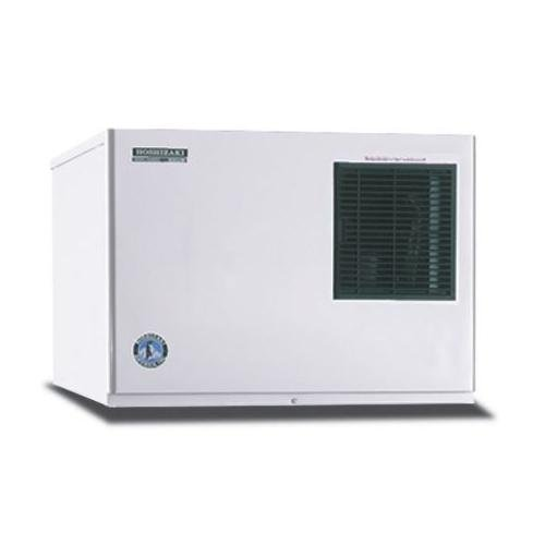 NORDON KM-320MWH Ice Maker, Water-Cooled, Slim Line Modular, 351 lb.s/24 Hours, 115V/60/1
