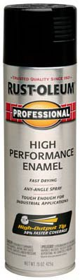 020066757984 - Professional Fast Dry Enamels carousel main 0