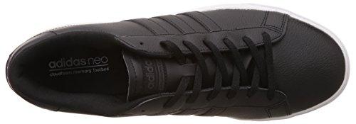 Nero Super Core Core Daily Footwear Black Uomo White adidas CF Sportive Black Scarpe S6nY5xOwq