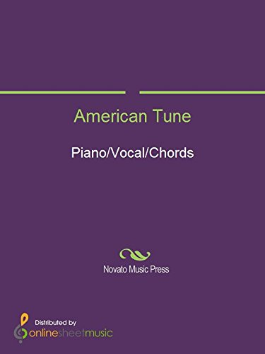 American Tune - Kindle edition by Eva Marie Cassidy. Arts ...