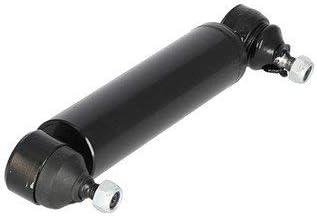Right Steering Cylinder For Massey Ferguson 20 35 135 231 240 250 3401241M91