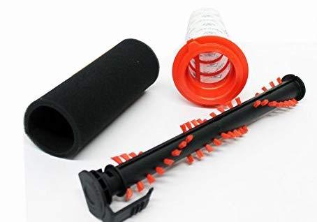 Bosch - filtro de manga para aspirador inalámbrico original ...