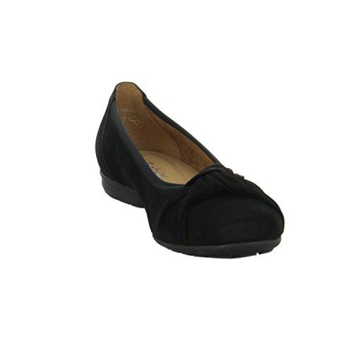 Gabor Shoes Femme Comfort Sport Ballerines qI00pdznr