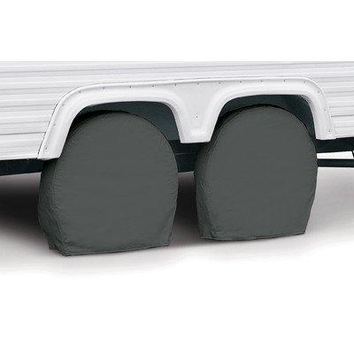 Classic Accessories RV Wheel Cover
