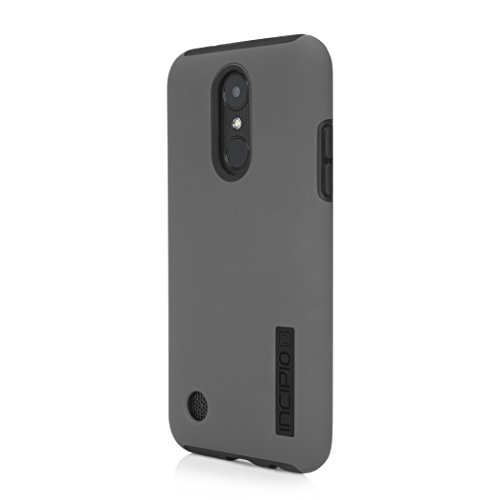 Incipio Technologies Cell Phone Case for LG Phoenix 3, LG...