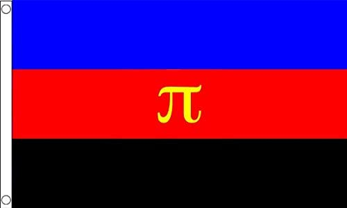 poli/éster banderas nacionales de doble costura 100/% poli/éster para exteriores Bandera de Espa/ña de EINST 150 x 240 cm