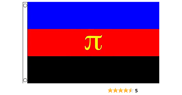 Amazon Com Az Flag Polyamorous Pride Flag 3 X 5 Polyamory Flags 90 X 150 Cm Banner 3x5 Ft Garden Outdoor The polyamory trope as used in popular culture. az flag polyamorous pride flag 3 x 5 polyamory flags 90 x 150 cm banner 3x5 ft