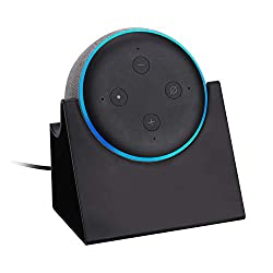 Image of the product Cinolink Echo Dot Stand that is listed on the catalogue brand of Cinolink.
