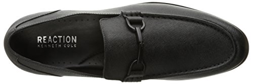 Kenneth Loafer Slip Men's Cole on Lead on REACTION Black 061qpnrw0