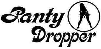 Image result for panty dropper