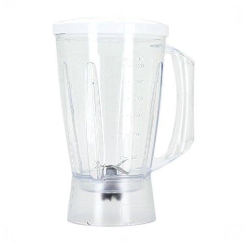 Copo para Liquidificador Arno Optimix Cristal