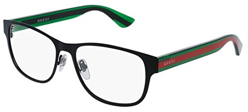 gucci-gg0007o-optical-frame-002-black-green-transparent-55-mm