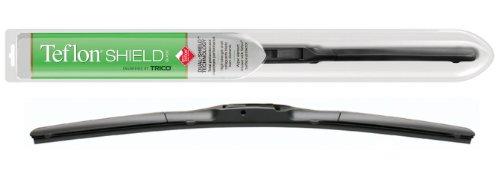 Metro Replacement Shield (TRICO Teflon Shield 20-190 Premium Hybrid Wiper Blade - 19