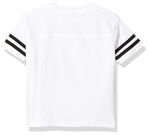 Most bought Boys Football Jerseys