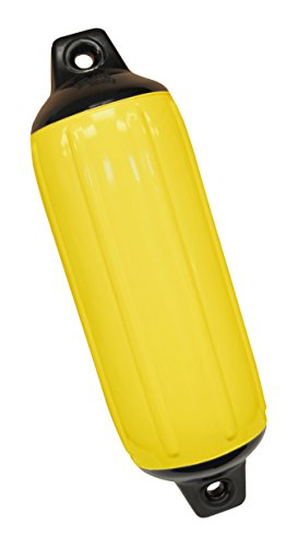 Taylor Made Products Super Gard Inflatable Vinyl Boat