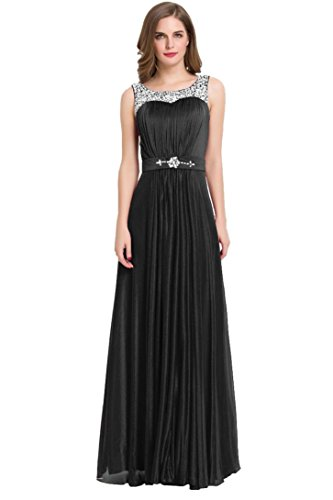 inexpensive dresses for a wedding guest - 4